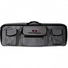 Чехол Novation Soft Bag Large