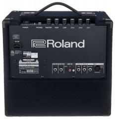 Клавишный комбоусилитель Roland KC-80